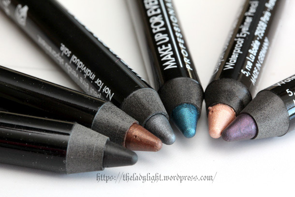 make-up-for-ever-aqua-eyes-collection-3