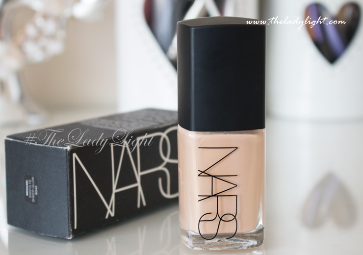 Nars-Sheer-Glow-Foundation-First-Impressions-Review-3